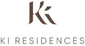 KI-Residences-condo